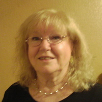 Patricia Hostetler online counseling and therapist