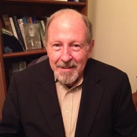 Hank Berman online counseling and therapist