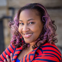 Tatiana Smith online counseling and therapist