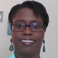 Valerie Kuykendall-Rogers online counseling and therapist