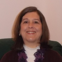 Rebecca Salazar online counseling and therapist