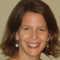 Andrea Eiblum online counseling and therapist
