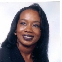 Vicki Coleman online counseling and therapist