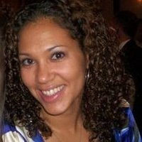 Monica Gonzalez online counseling and therapist