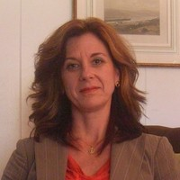 Eliane Herdani online counseling and therapist