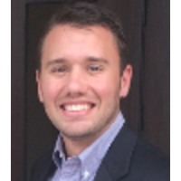 Austin Giovanetti online counseling and therapist