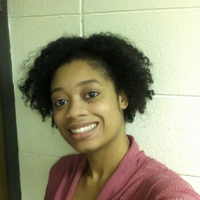 Alexis Mincey online counseling and therapist