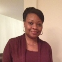 Cyd McDaniel online counseling and therapist