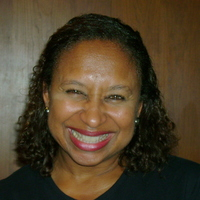 Miriam Robinson online counseling and therapist
