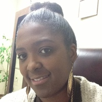 Monica Montgomery-Lewis online counseling and therapist