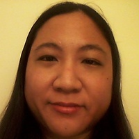 Rose Ann Kim online counseling and therapist