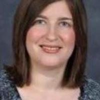 Jessica Smith online counseling and therapist