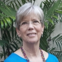 Janet Gerner online counseling and therapist