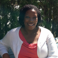 Leana Sykes online counseling and therapist