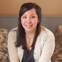 Hailey Okamoto online counseling and therapist