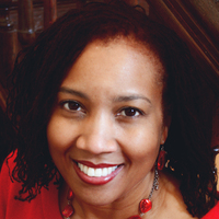 Simone Cox online counseling and therapist