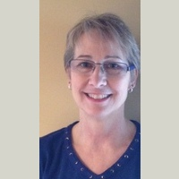 Judy Noone online counseling and therapist