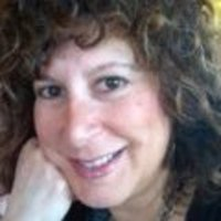Roz Birnbaum online counseling and therapist