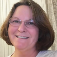 Cynthia Norman online counseling and therapist