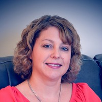 Christine McDonald online counseling and therapist