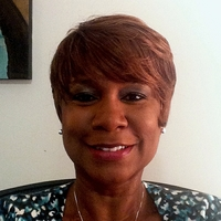 Vickie Hawkins-Black online counseling and therapist