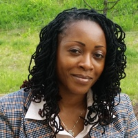 Vanessa Agee-Hodge online counseling and therapist