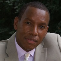 James Parker Griffin Jr. online counseling and therapist