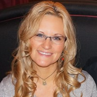 Traci Baxendale Ball online counseling and therapist