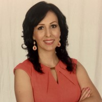 Maribel Corona online counseling and therapist