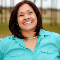 Maria Colon online counseling and therapist