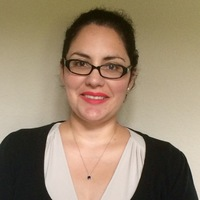 Lizette Ojeda online counseling and therapist