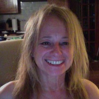 Ellen Leventhal online counseling and therapist