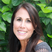 Melanie Mahady online counseling and therapist