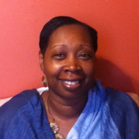 Yolanda Rogers online counseling and therapist