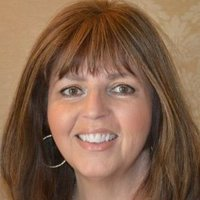 Linda Malerba online counseling and therapist