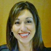 Angela Mendez online counseling and therapist