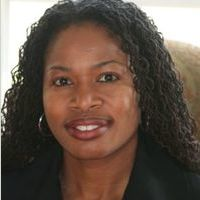 Beverley Boothe online counseling and therapist