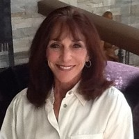 Sharon Strauss online counseling and therapist