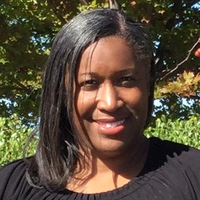 Shemya Vaughn online counseling and therapist