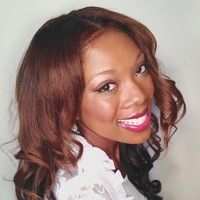 Latrice Alagbala online counseling and therapist