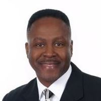 Dr. Daren Waters, Sr. online counseling and therapist