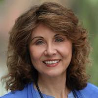 Lisa Baldwin online counseling and therapist