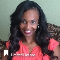 Deonia Russell online counseling and therapist
