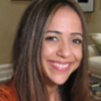Talia Mandel online counseling and therapist