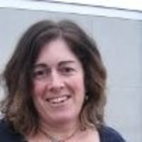 Naomi Steinberg online counseling and therapist