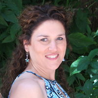 Tanya Drachenberg online counseling and therapist