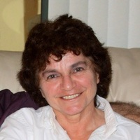 Arlene Weisman online counseling and therapist