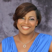 Pearl Nelson online counseling and therapist