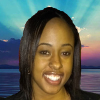 Barika Grayson online counseling and therapist