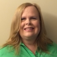 Karen Fincher online counseling and therapist
